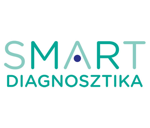 Smart diagnosztika -